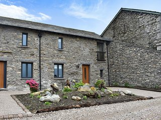 Drovers Cottage - UK12613