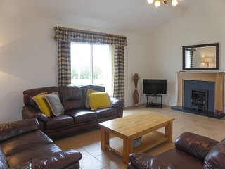 Ballymac Holiday Village - W31249