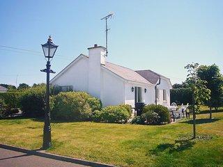 Ballymac Holiday Village - W31251