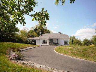 Killarney Co Kerry