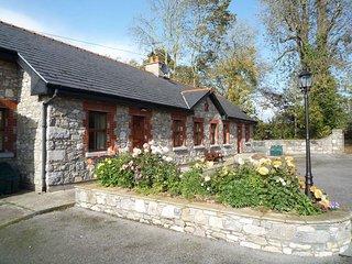 Harkaway Cottage