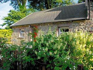 Mill Cottage - W32056