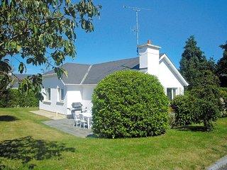 Ballymac Holiday Village - W32051