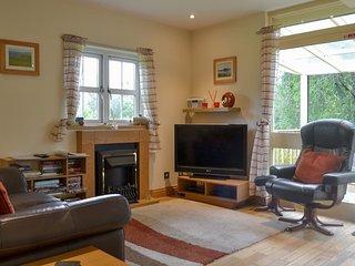 River Cottage - UK12759