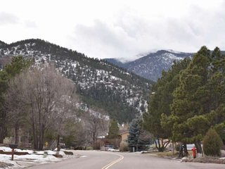 *New* Monthly Rates Available! Manitou Springs, & Old CO City, Spacious, WiFi, C