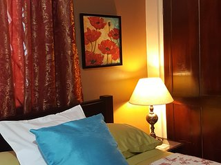 Ultimate Freedom Bed and Breakfast (Hotel, Resort, Rental, Accommodation)