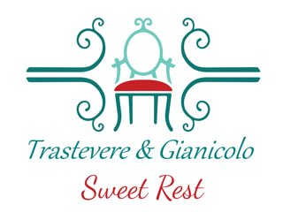 Trastevere & Gianicolo Sweet Rest