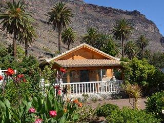 Casa Chicha