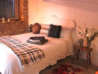 Bed & Breakfast Garda Lake