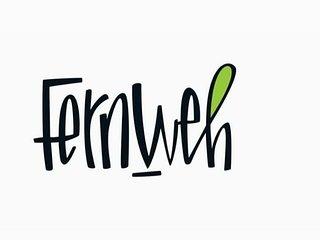 Fernweh Travel Company
