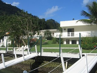 Ang033 - House in Angra dos Reis