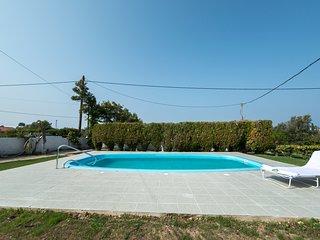 Stemma Pool Villa