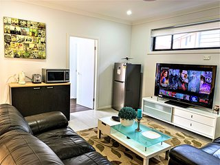 Revesby Brand New Self-Contained Flat⭐️⭐️⭐️⭐️⭐️