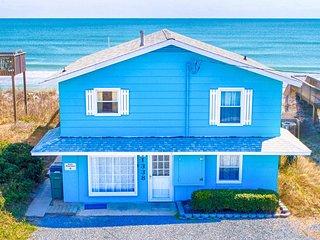 S. Shore Drive 1338