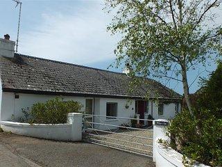 TREGWYNT, 2 bedroom, Pembrokeshire