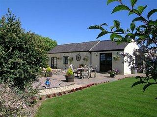 Y STABL, 1 bedroom, Pembrokeshire