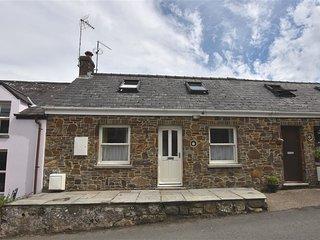 BRYNAWELON, 3 bedroom, Pembrokeshire