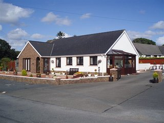 LLANMAIR, 3 bedroom, Ceredigion
