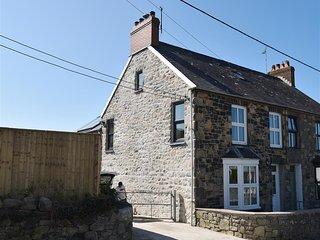 LYNDALE, 5 bedroom, Pembrokeshire