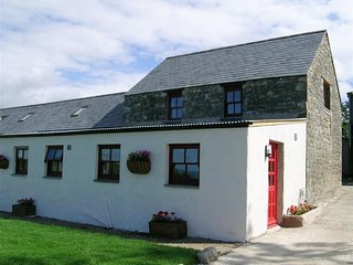 TY CARIAD, 2 bedroom, Pembrokeshire