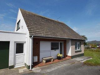 GREENFIELDS, 2 bedroom, Pembrokeshire