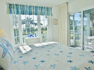 Beach Villa Two Bedroom