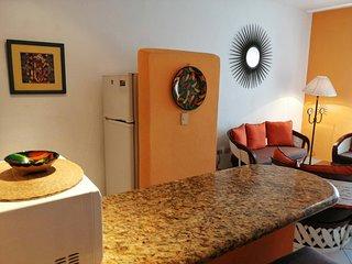 Apartment Graciela -