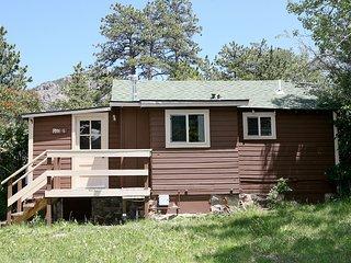 Triple R Cottages: 5