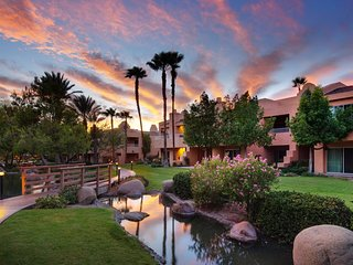 LAST MINUTE DEAL! at WESTIN Mission Hills RESORT VILLA- XMAS ANB NEW YEARS