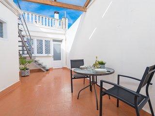 MARGARITAS - Apartment for 4 people in Santa Margalida