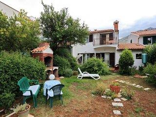 Ferienhaus 4854-1 für 7 Pers. in Starigrad-Pakleni