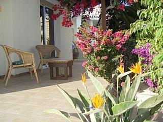 Villa Mespila