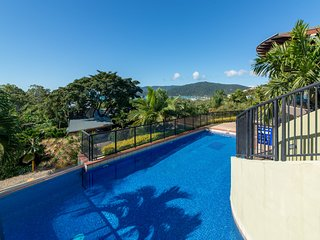Ambience of Airlie - Airlie Beach