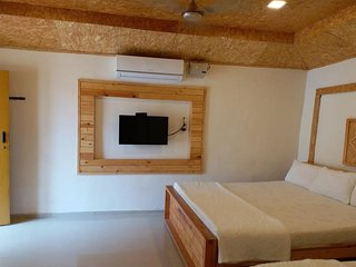 Room in Royal Cottage, Anaimalai