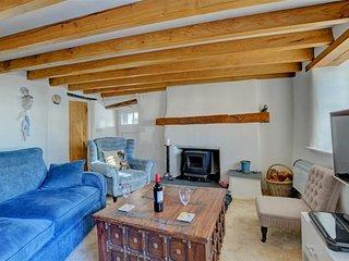 Lerryn Cottage