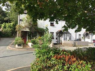 Gardeners Cottage, Kingsbridge, Devon