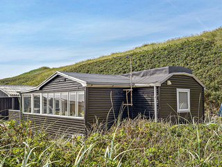 Amazing home in Ulfborg w/ 2 Bedrooms (C71360)