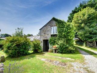 Bijou Cottage