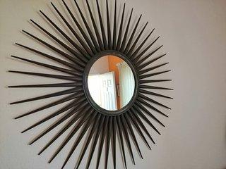 Apartment Mirichel -