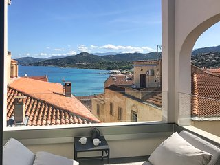 1 bedroom Villa with Air Con and WiFi - 5822127