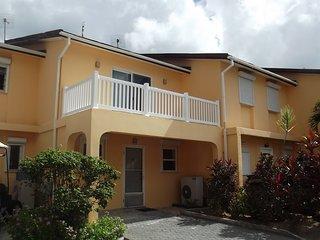Villa 220D- Coconut