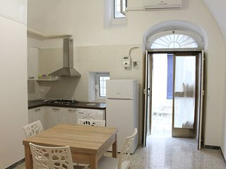 Beautiful apartment in Ostuni