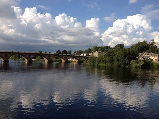 Scotland Vacation rentals in Tayside, Perth