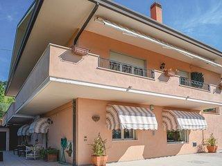 Villa Fiorinvalle (IZC132)