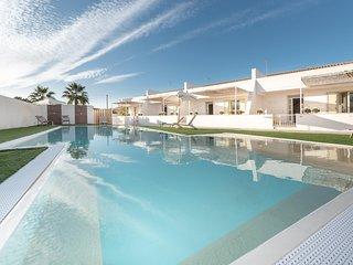 Blu Mediterraneo House - 1