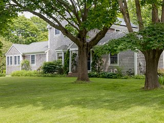 Brewster Bayside, Exceptional Living Spaces Inside and Out: 074-BB