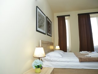 Guest House Margaryan