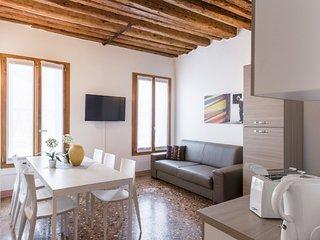 Accademia Charm Apartment n.3