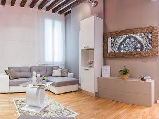 Rialto Project Apartment 2.2