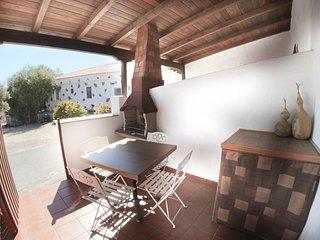 Casa rural en Hoya de Tunte 3